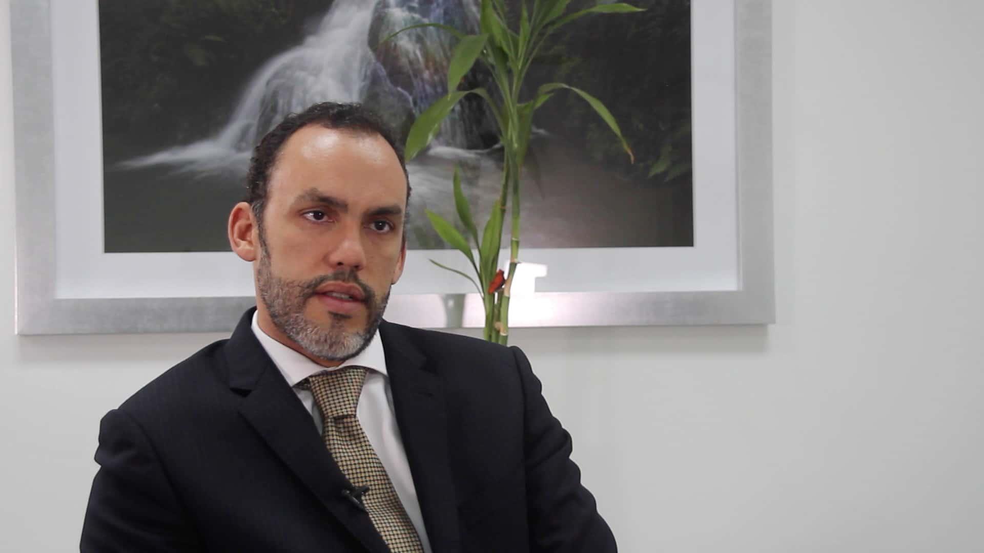 Jean Marcos Troncoso V2